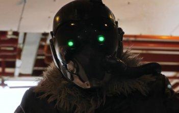 images/2016/12/09/spider-man-homecoming-trailer-image-42.jpg