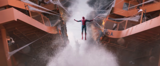 images/2016/12/09/spider-man-homecoming-trailer-image-69.png