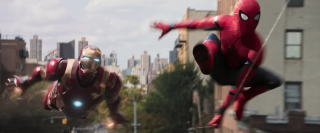 images/2016/12/09/spider-man-homecoming-trailer-image-71.png