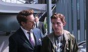 Spider-Man: Homecoming, il nostro commento al trailer: azione, risate e… Tony Stark!