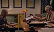 The Last Word: il trailer del film con Amanda Seyfried e Shirley MacLaine