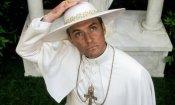 The Young Pope un'eccezione? Che futuro per la serialità italiana?
