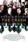 Locandina di The Crash