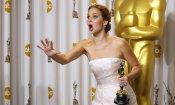 Jennifer Lawrence e le pietre sacre: l'attrice si scusa per aver offeso la cultura hawaiana