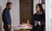 Dopo l'amore: Berenice Bejo e Cedric Kahn nel trailer italiano