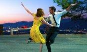 Critics' Choice Awards: La La Land è il miglior film