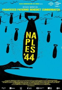 Naples '44 in streaming & download