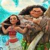 Box Office USA: Oceania in vetta per il terzo weekend!