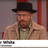 Breaking Bad: Trump recluta Walter White per la DEA