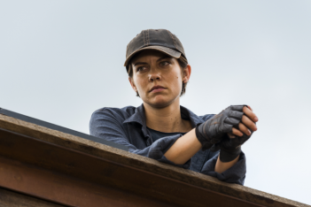 images/2016/12/12/the_walking_dead_-_episode_708_-_hearts_still_beating.png