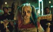 Suicide Squad: 5 motivi per non perdere il blu-ray con l'extended cut