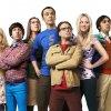 The Big Bang Theory 10 in anteprima su Infinity dal 10 Gennaio!