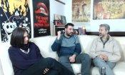 The Walking Dead: Il nostro commento al mid-season finale