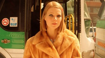 images/2016/12/13/gwyenth_paltrow_the_royal_tenenbaums.jpg