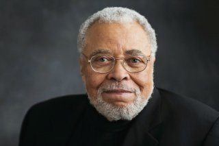 images/2016/12/13/james_earl_jones_headshot.jpg