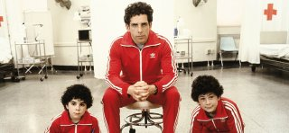 images/2016/12/13/royal-tenenbaums-adidas_52983.jpg