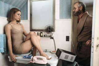 images/2016/12/13/royal_tenenbaums_-_4.jpg