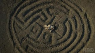 images/2016/12/13/the-maze-from-westworld.jpeg