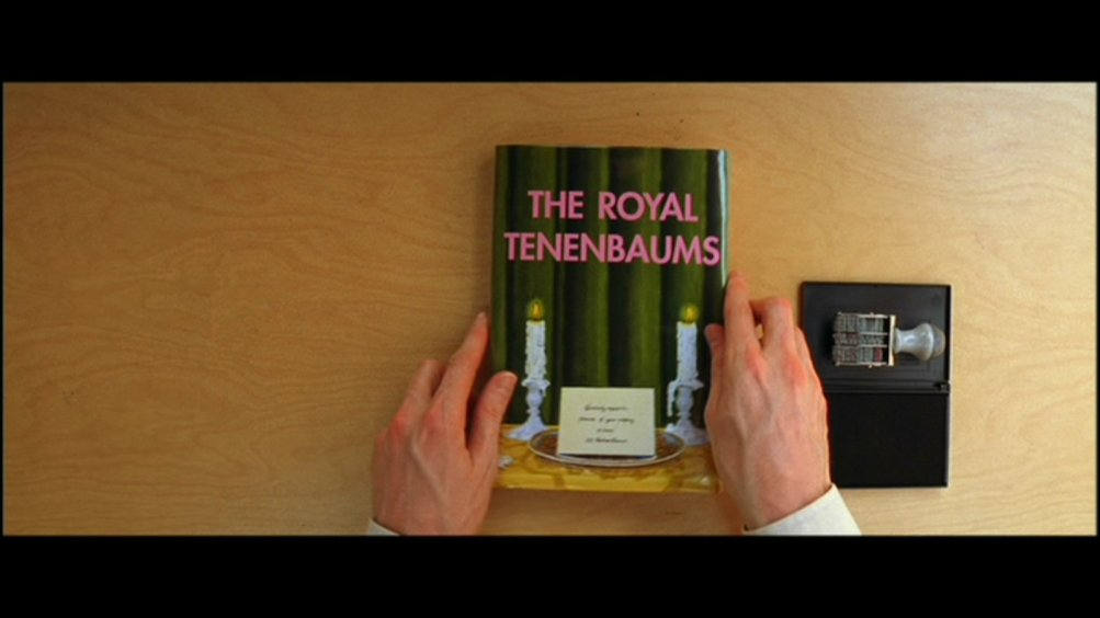 images/2016/12/13/the_royal_tenenbaums_000.jpg