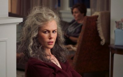 """Top of the Lake 2: con """"China Girl"""" e Nicole Kidman, torna e convince la serie cult"""