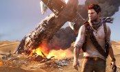 Uncharted: Mark Wahlberg ha abbandonato l'adattamento