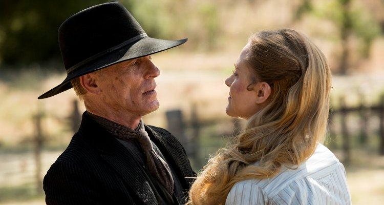 Nel labirinto di Westworld - Misteri e soluzioni della serie dell'anno