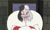 Cruella: Alex Timbers regista del film dedicato a Crudelia De Mon?