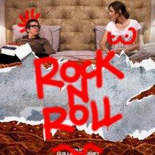 Locandina di Rock'n Roll