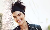 Pitch Perfect 3: Ruby Rose entra nel cast?