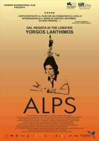 Alps in streaming & download