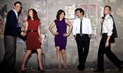 How I Met Your Mother ci riprova con lo spinoff How I Met Your Father