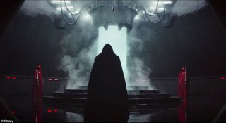 images/2016/12/15/32ef0e0700000578-3528156-big_day_the_trailer_for_rogue_one_a_star_wars_story_premiered_on-a-44_1460033860476.jpg