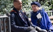 Collateral Beauty: la premiere londinese in live stream dalle 18:45
