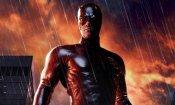 Daredevil: alla fine Ben Affleck ha ammesso di odiare il film