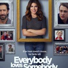 Locandina di Everybody Loves Somebody