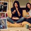 Una mamma per amica, 10 film da vedere in compagnia di Lorelai e Rory (VIDEO)