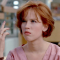 Riverdale: Molly Ringwald sarà la mamma di Archie nella serie The CW