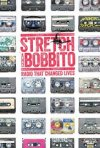 Locandina di Stretch and Bobbito: Radio That Changed Lives
