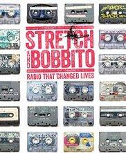 Locandina di Stretch and Bobbito: Radio That Changed Lives