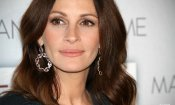 Julia Roberts nell'adattamento tv del bestseller 'Today Will be Different'