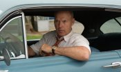 The Founder, spot in esclusiva del film con Michael Keaton