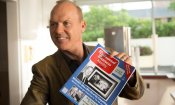 The Founder: un nuovo trailer del film con protagonista Michael Keaton