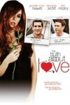 Locandina di The Truth About Love