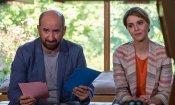 Mamma o papà?, la commedia con Paola Cortellesi e Antonio Albanese al cinema a febbraio