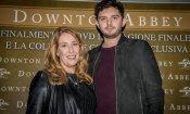 Downton Abbey in DVD: Phyllis Logan e Michael Fox raccontano la loro esperienza sul set