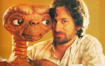 Steven Spielberg, da E.T. e Indiana Jones a Schindler: 10 personaggi indimenticabili dei suoi film