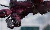 Oscar 2017, Effetti Speciali: Deadpool fuori dalla corsa, resiste Rogue One