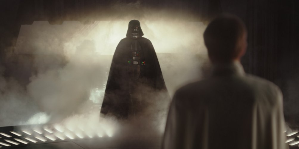 images/2016/12/18/rogue-one-official-trailer-2-still-darth-vader-featured.jpg