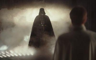 Rogue One: 5 cose che potreste non aver notato sullo spinoff di Star Wars