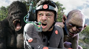 images/2016/12/19/andy-serkis-jungle-book-origins-begins-production_awpy1920.jpg